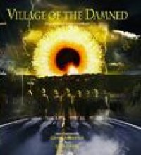 Village Of The Damned (Original Motion Picture Soundtrack / Deluxe Edition)