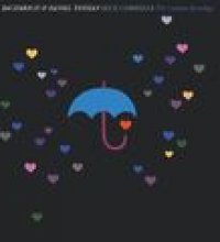 Blue Umbrella (The Complete Recordings)