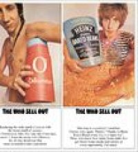 The Who Sell Out (Super Deluxe)