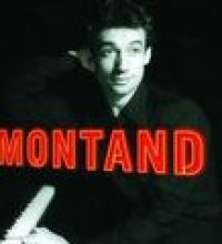 Y Montand - CD Story