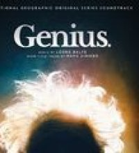 Genius (Original National Geographic Soundtrack)