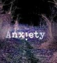 Anxiety (Radio Edit)
