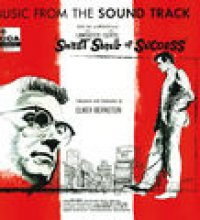 Sweet Smell Of Success (Original Motion Picture Soundtrack)