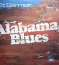 Alabama Blues (Todd Edwards Vocal Radio Edit Mix)