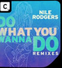 Do What You Wanna Do (Remixes)