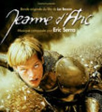 Jeanne d'Arc (Original Motion Picture Soundtrack) [Remastered]