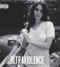 Ultraviolence (Deluxe)