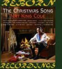 The Christmas Song (HD Remastered)
