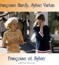 Françoise et Sylvie (All Tracks Remastered)