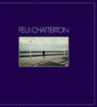 Feu! Chatterton - EP [Deezer Session]
