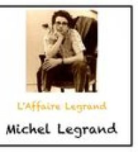 L'Affaire Legrand