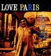I Love Paris (Remastered)