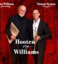 Hooten Plays Williams