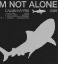I'm Not Alone 2019