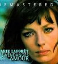 Les vendanges de l´amour (Remastered) (Remastered)