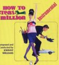 How to Steal a Million - The Film Recordings