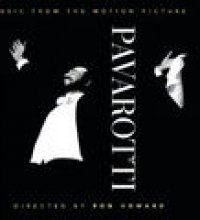 Pavarotti (Music from the Motion Picture)