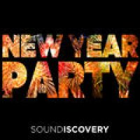 NEW YEAR PARTY | 20 Hours of Electro & Dance Music
