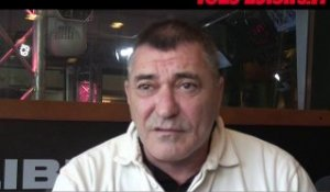 Jean-Marie Bigard : Interview