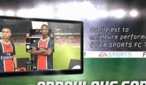 EASFC : Le Mag