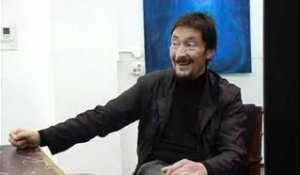 Chris Rea interview (part 6)