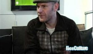 Junkie XL interview - Tom Holkenborg (deel 3)