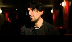 Lou Barlow interview (part 5)