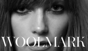 WOOLMARK Making-of