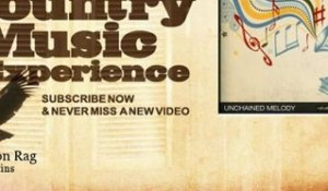 Chet Atkins - Johnson Rag - Country Music Experience
