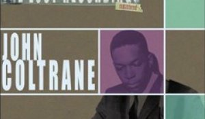 John Coltrane & Tadd Dameron Quartet - Mating Call