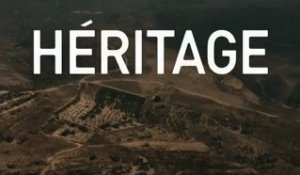 HERITAGE Bande annonce