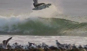 2012 Gromsearch National Final - Rip Curl