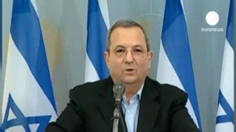https://media2.woopic.com/api/v1/images/156%2Fv%2F396vy1T-FwxWYY_9B%2Fehud-barak-quitte-la-vie-politique%7Cx240?format=470x264&facedetect=1&quality=85