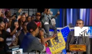 106 and Park - (121109)