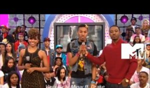 106 and Park - (121203)