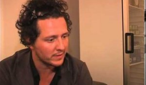 Tom Pintens 2007 interview (deel 3)