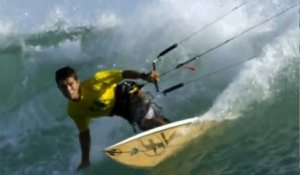 Kitesurfing - Surfing - Stand up Paddle - Antandroy