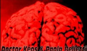 Atypical Mind A-Cappella - Doctor Keos, Paola Belletti