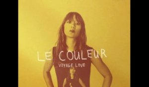 Le Couleur - Jukebox (audio)