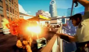 Sunset Overdrive - E3 2013 Announcement Trailer [HD]