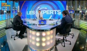 Nicolas Doze : Les experts - 26 juin 2/2