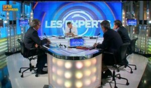 Nicolas Doze : Les experts - 27 juin 2/2