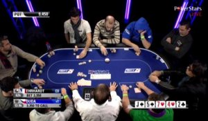 EPT Deauville Day1B 1/7