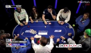 EPT Deauville Day1B 5/7