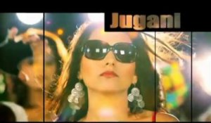 JUGNI MODERN | GILL SULTANPURI | OFFICIAL FULL HD