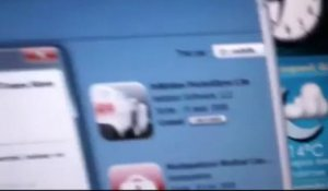 Se Creer Un Compte App Store Sans Carte De Credit Ou Carte Bleu Sur 3 0 Ou Plus Sur Orange Videos