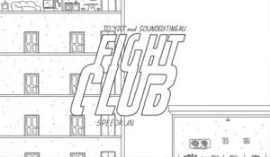 Speedrun Fight Club en 60 secondes