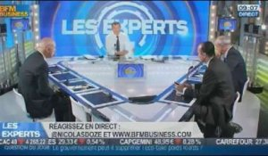 Nicolas Doze: Les Experts - 23/10 1/2