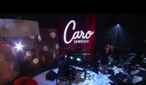 Caro Emerald (Live @ EBBA Awards 2014)