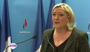 Municipales : focus sur le Front national